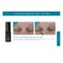 SkinCeuticals AOX Eye Gel: Image 3