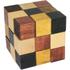 Professor Puzzle The Puzzle Chest: Image 2