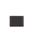 PS by Paul Smith Men's Billfold Wallet - Black: Image 2