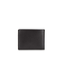 PS by Paul Smith Men's Billfold Coin Wallet - Black: Image 2