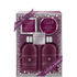 Baylis & Harding Mosaic Midnight Fig & Pomegranate Benefit Set: Image 1