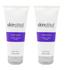 2x Skinstitut L-Lactic Cleanser 4%: Image 1