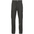 Craghoppers Men's Mallory Ripstop Trousers - Dark Khaki: Image 1