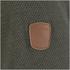 Craghoppers Men's Reston Half Button Fleece - Parka Green: Image 4