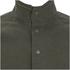 Craghoppers Men's Reston Half Button Fleece - Parka Green: Image 3