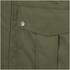 Craghoppers Men's Kiwi 3 In 1 Jacket - Parka Green: Image 5