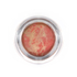 BECCA Beach Tint Shimmer Souffle Guava/Moonstone: Image 1