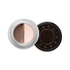 BECCA Shadow & Light Brow Contour Mousse - Cafe: Image 1
