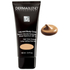 Dermablend Leg and Body Cover SPF15 - Bronze: Image 1