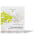 Dr Hauschka Lemon Nautral Goodnes Kit - Limited Edition: Image 1
