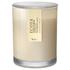 ECOYA Vanilla Bean - Metro Jar: Image 3