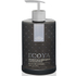 ECOYA Coconut and Elderflower - Hand & Body Wash: Image 1