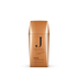 Jbronze Face Flawless Tan: Image 1