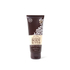 Lavanila Healthy Body Butter Pure Vanilla: Image 1