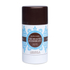 Lavanila The Healthy Deodorant - Vanilla Coconut: Image 1