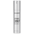 Mesoestetic Collagen 360 Intensive Cream 50ml: Image 2