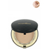 Mirenesse 4 in 1 Skin Clone Foundation Powder SPF 15 13g - Vienna: Image 1