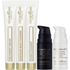 Mirenesse Wrinkle Zero Ultimate Anti-Ageing Collection: Image 1