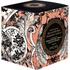 MOR Emporium Classics - Belladonna Fragrant Candle: Image 2
