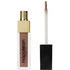 Napoleon Luminous Lip Veil Hot Toffee: Image 1