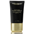 Napoleon Perdis Advanced Mineral Makeup SPF15 - Look 3: Image 1