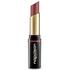 Napoleon Perdis Mattetastic Lipstick - Grace: Image 1