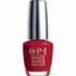 OPI INFINITE SHINE RELENTLESS RUBY 15ml: Image 1