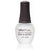 SpaRitual Multi-Tasker® Base & Top Coat 15ml: Image 1