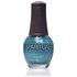 SpaRitual Nail Lacquer - Crystal Waters 15ml: Image 1