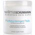 Wilma Schumann Purifying Astringent Pads (60 Pads): Image 1