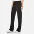 Samsoe & Samsoe Women's Helly Straight Pants - Black: Image 2