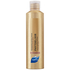 Phytoelixir Intense Nutrition Shampoo (200ml): Image 1