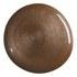 SpaRitual Nail Lacquer - Gold Digger 15ml: Image 2