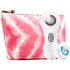 Clarisonic Mia 2 Value Set with Coral Tie Dye Bag: Image 1