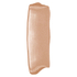 Amazing Cosmetics Amazing Concealer Illuminate - Tan: Image 1