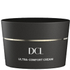 DCL Ultra-Comfort Cream: Image 1