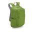 Fjallraven Raven 20L Backpack - Meadow Green: Image 3