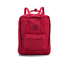 Fjallraven Re-Kanken Backpack - Red: Image 1