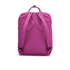 Fjallraven Re-Kanken Backpack - Pink Rose: Image 6