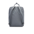 Fjallraven Re-Kanken Backpack - Slate: Image 6