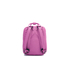 Fjallraven Re-Kanken Mini Backpack - Pink Rose: Image 6