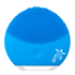 FOREO LUNA™ mini 2 - Save the Sea: Image 1