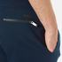 Michael Kors Men's Stretch Fleece Cuffed Sweatpants - Midnight: Image 5