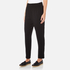 Ganni Women's Clark Pants - Black: Image 2