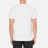 Maison Kitsuné Men's Hangar T-Shirt - Optical: Image 3