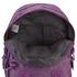 Superdry Women's Simba Montana Backpack - Plum: Image 5