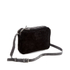 Superdry Women's Small Anneka Cross Body Bag - Black: Image 2