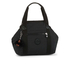 Kipling Women's Art S Handbag - Dazzling Black: Image 4