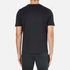 PS by Paul Smith Men's Crew Neck Short Sleeve Regular Fit T-Shirt - Navy: Image 3