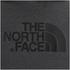 The North Face Men's Drew Peak Pullover Hoody - TNF Dark Grey: Image 3